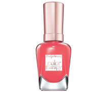 14.7 ml Nr. 320 - Aura'nt You Relaxed? Color Therapy Nagellack