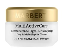50 ml Day & Night Repair Cream Gesichtscreme