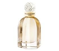 50 ml  Paris Eau de Parfum (EdP)