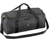 faltbare Reisetasche 55 cm