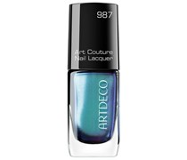 10 ml Nr. 987 Art Couture Nail Lacquer Nagellack