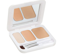 3.4 g  Blonde Now Brow! Kit Make-up Set