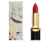 MatteTrance Lipstick Lippenstifte 4.0 g Kastanie