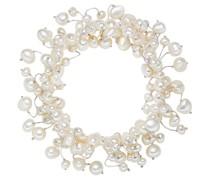 Armband Süßwasser-Zuchtperle Perlenarmband