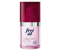 Augen- & Lippenpflege Gesicht Augencreme 15ml