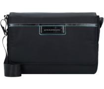 Celion Umhängetasche 30 cm Laptopfach
