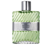 200 ml After Shave 200ml
