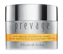 50 ml  Moisture Cream SPF 30 Gesichtscreme