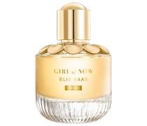 Girl of Nowdüfte Eau de Parfum 50ml für Frauen