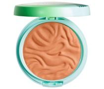 Bronzer Gesichts-Make-up 11g Braun