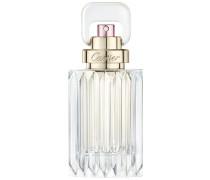 Carat Eau de Parfum (EdP) 50ml für Frauen