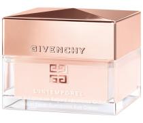 15 ml  L'Intemporel Sumptuous Eye Cream Augencreme