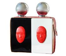 Duo Elegance Parfum 100.0 ml