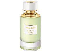 Galerie Olfactive Unisex-Düfte Eau de Parfum 125ml