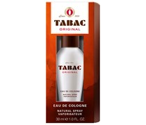 30 ml  Original Eau de Cologne (EdC)