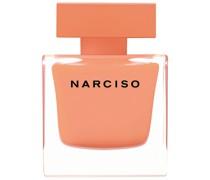 Narciso Eau de Parfum (EdP) 30ml