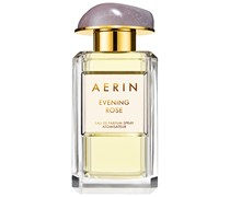 50 ml  AERIN - Die Düfte Evening Rose Eau de Parfum (EdP)