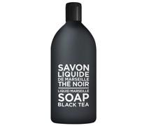 Seife Körperpflege 1000ml