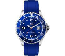 -Uhren Analog Quarz Roségold 32015110