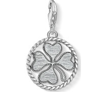 -Charm 925er Silber One Size 87657574