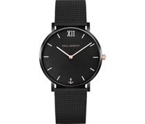 -Uhren Analog Quarz One Size 87570673