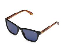 Hardwire Sonnenbrille