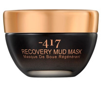 Recovery Mud Mask