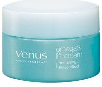 50 ml Omega3 Lift Cream Gesichtscreme