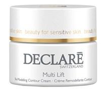 50 ml Multi Lift Creme Gesichtscreme