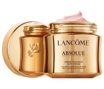 30 ml Anti-Aging Gesichtspflege Absolue Soft Cream Gesichtscreme 30ml