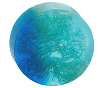 80 g  Aqua Stückseife