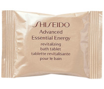 1 Stück  Revitalizing Bath Tablets Badetabletten