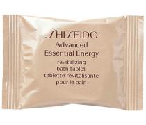 1 Stück Revitalizing Bath Tablets Badetabletten