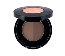 0.8 g  Ebony Brow Powder Duo Augenbrauenpuder