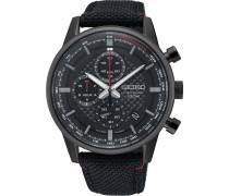 -Uhren Analog Quarz One Size 87529673