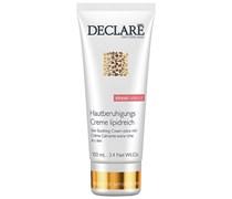 100 ml  Hautberuhigungs Creme lipidreich Gesichtscreme