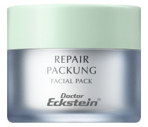 50 ml Repair Maske