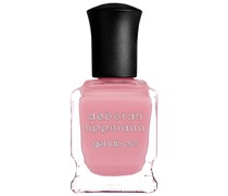 Love at First Sight Been Around The World Nagellack 15ml