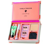 """224 g How To Look The Best At Everything """"Light"""" Make-up Set"""