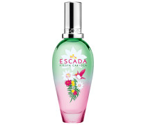 50 ml Fiesta Carioca Eau de Toilette (EdT)  für Frauen