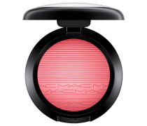 4 g Sweets For My Sweet Extra Dimension Blush Rouge