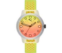 -Uhren Analog Quarz One Size 87972658