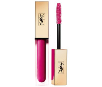 6.7 ml Nr. 06 - Pink I'm The Madness Vinyl Couture Mascara