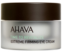 15 ml Extreme Firming Eye Cream Augencreme