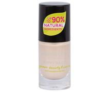 Nagellack Nagel-Make-up 5ml