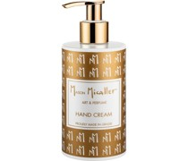 Art & Perfume Hand Cream