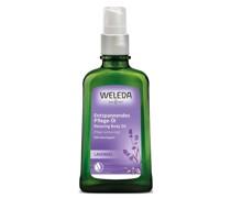 Lavendel Entspannungsöl Körperöl 100.0 ml