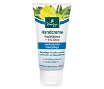 50 ml Handcreme