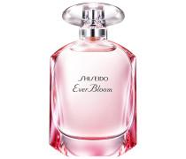 50 ml Ever Bloom Eau de Parfum (EdP)