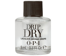 9 ml Drip Dry Nagellacktrockner